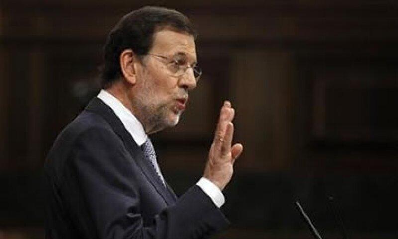 Europa aprobó un paquete de ayuda de 100,000 mde para la banca española. (Foto: Reuters)