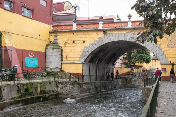 Orizaba, Veracruz, Mexico