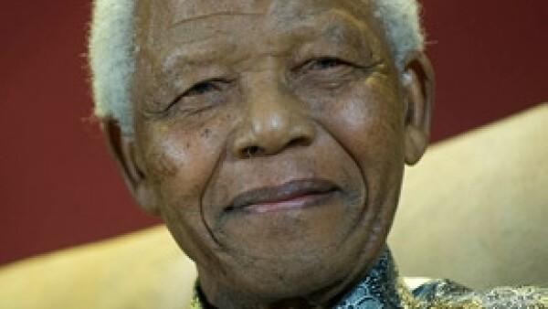 El premio Nobel de la Paz fue hospitalizado el fin de semana pasada y hoy los médicos informaron la causa de su ingreso.