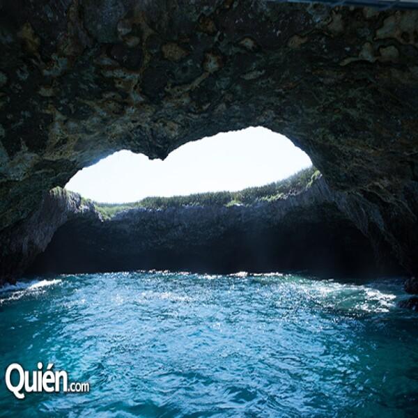Islas Riviera Nayarit