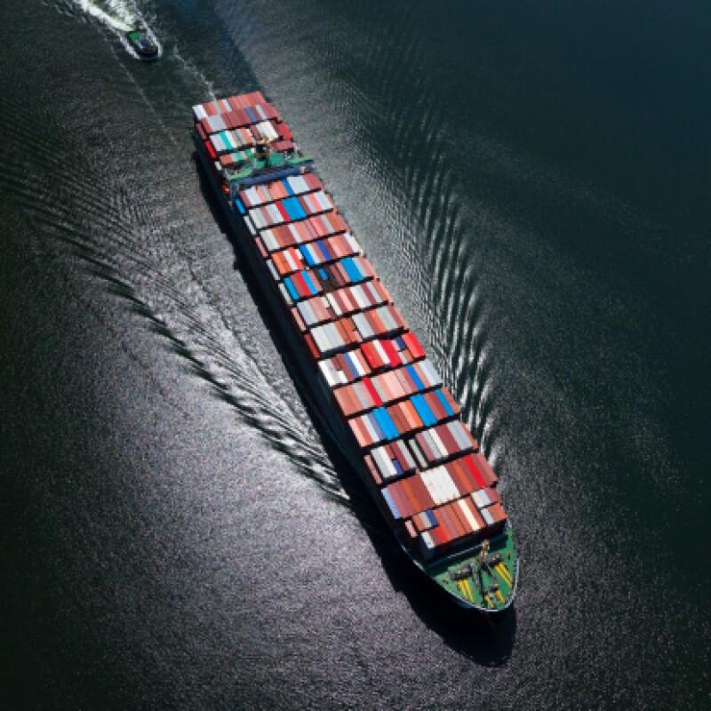 Las exportaciones de México a Canadá crecieron 16.93%. Tan solo en agosto de 2013 reportaron un total de US$2,123 millones –US$359 millones más que en agosto del año pasado–. (Foto: Getty Images)
