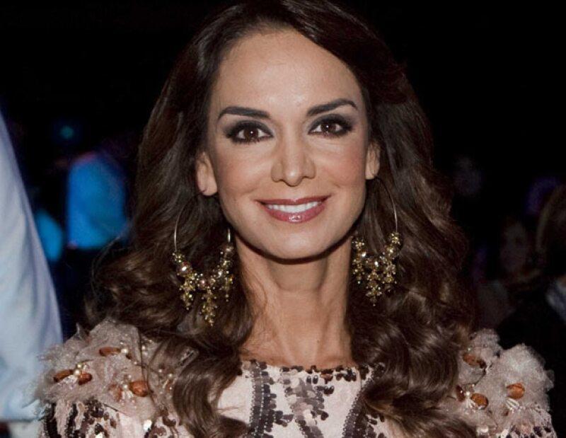 La directora de Nuestra Belleza México, comentó que Mariana Berumen no logró concretar su sueño porque Julia Morley, dueña del certamen de belleza, tiene bloqueadas a las candidatas de nuestro país.