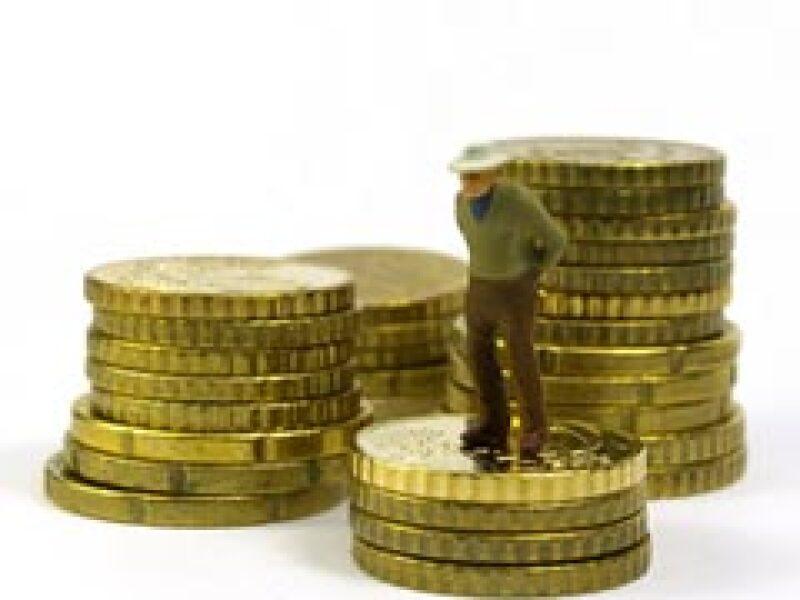Los precios paracen disminuir su ritmo de crecimiento. (Foto: Archivo)
