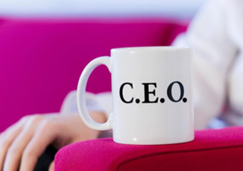 Los CEO de las empresas más admiradas de Fortune, te dicen quiénes y porqué siguen a ciertas empresas y ejecutivos. (Foto: Jupiter Images)