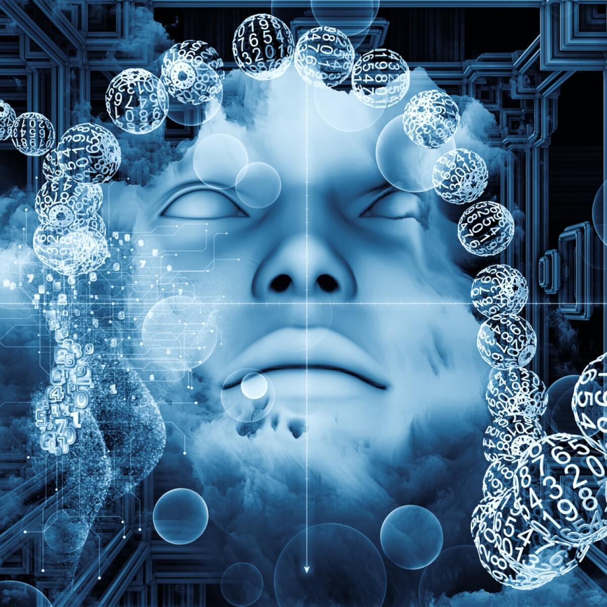 La biometría será una de las herramientas más usadas contra ciberataques