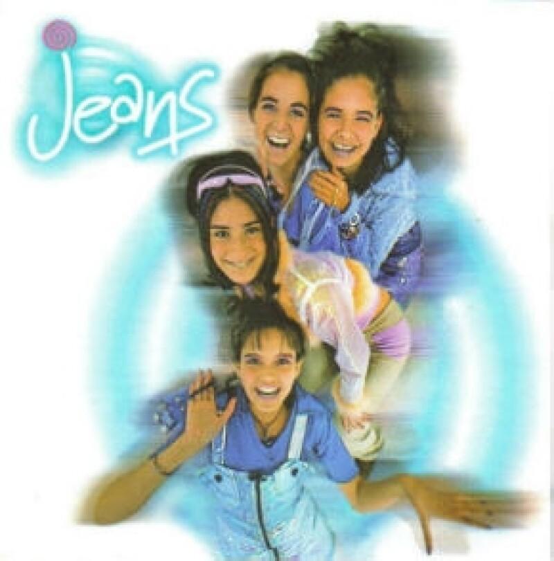 El disco ¿Por qué disimular? reunió a las cuatro chicas en 1998. Hoy, anuncian su regreso.