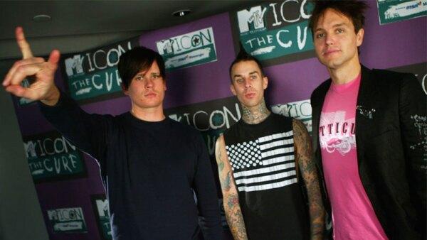 Blink-182 no se reunirá como todos pensaban.