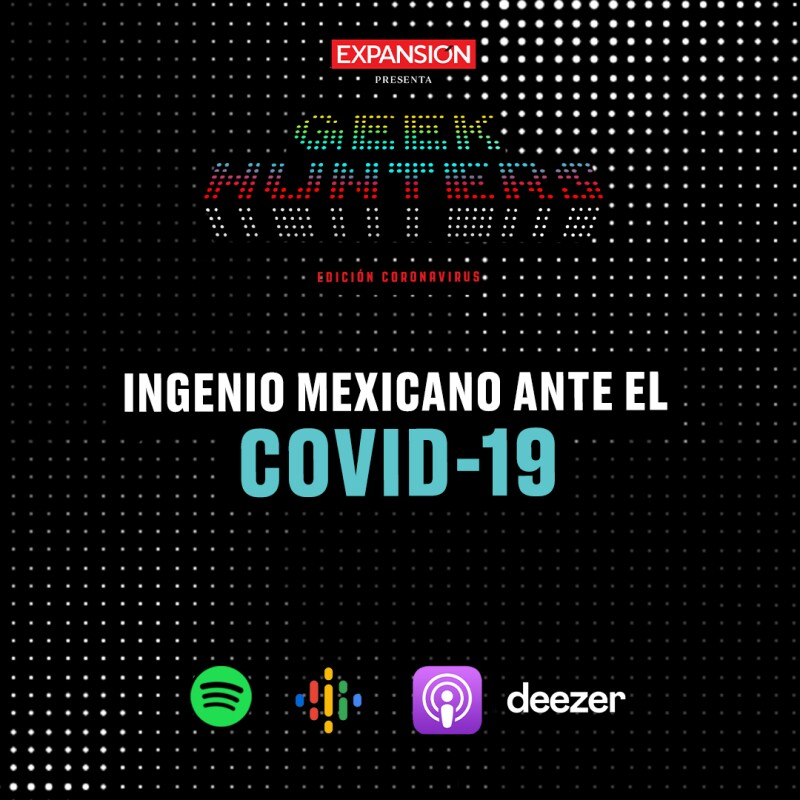 podcast ingenio