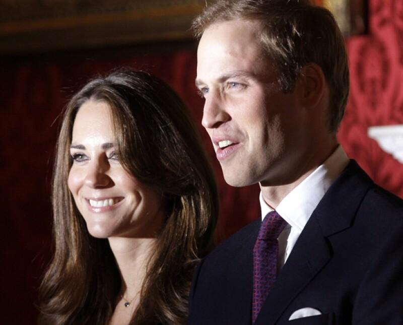 La Duquesa de Cambridge llega hoy a los 30 años, por ello te presentamos algunos datos de su vida familiar, su relación con el Príncipe y su estilo para que la conozcas mejor.