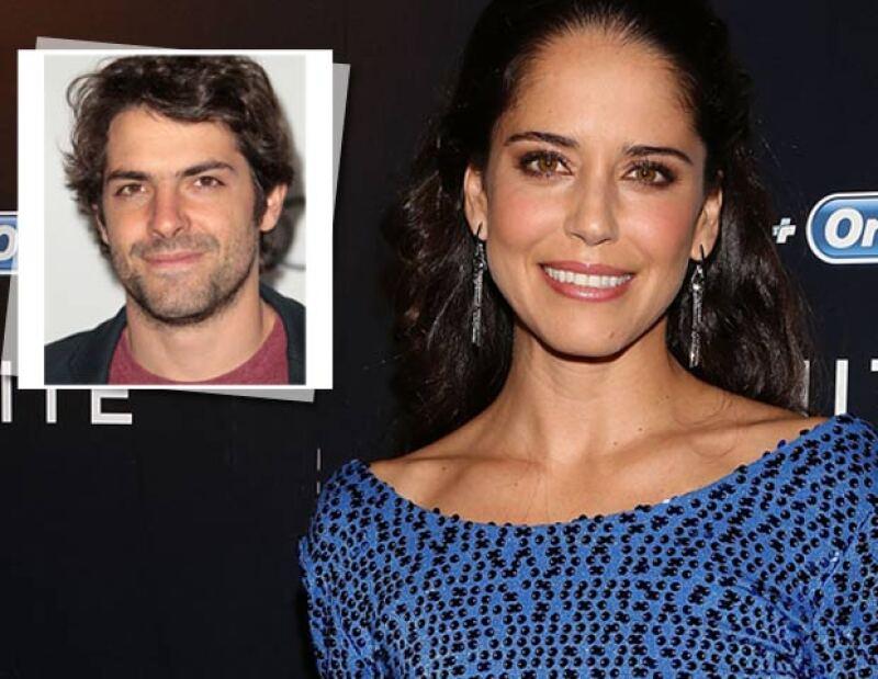 Hoy trascendió que amigos cercanos a la actriz y José María de Tavira confirmaron que la pareja había terminado su noviazgo.