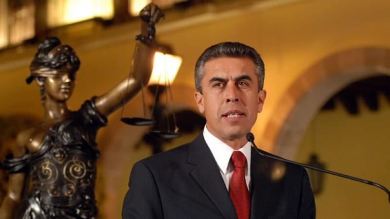 Jorge Herrera Delgado