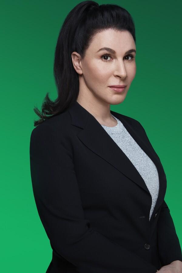 Sue Y Nabi