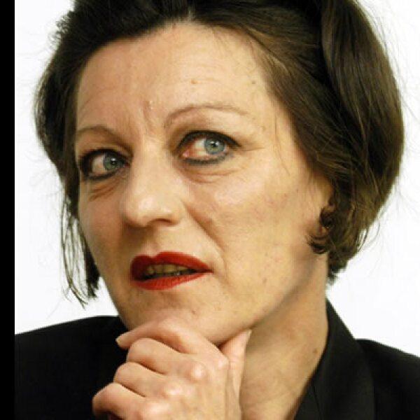 La escritora alemana de origen rumano Herta Mueller ganó el premio Nobel de Literatura el jueves 8 por describir 'el paisaje de los desposeídos'. Su trabajo habla de corrupción y represión en un pueblo de habla alemana en Rumania.