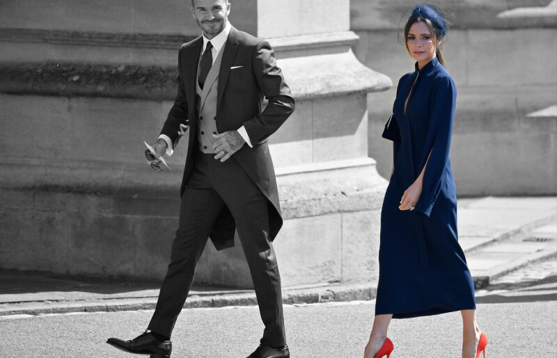 Vestido-Victoria-Beckham-Boda-HM