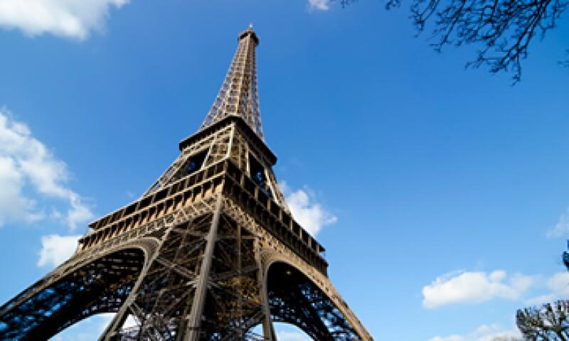 El FMI recomendó a Francia seguir con las reformas realizadas en los últimos seis meses. (Foto: Getty Images)