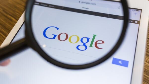 Google Ireland Limited