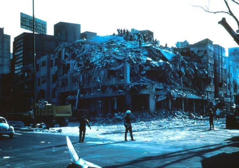 sismo 1985 2