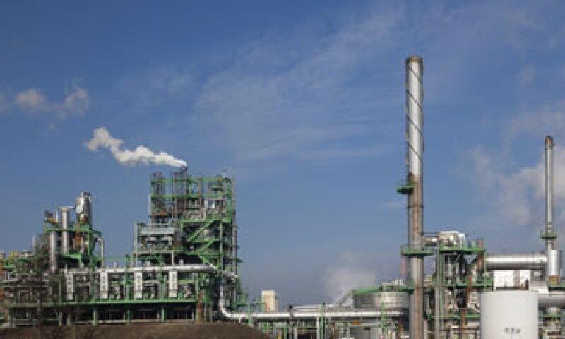 El Grupo Iberdrola acumula inversiones por 2,700 mdd en México. (Foto: Getty Images)