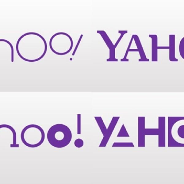 logo yahoo 3
