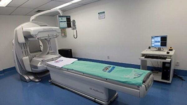 Equipo medico 4