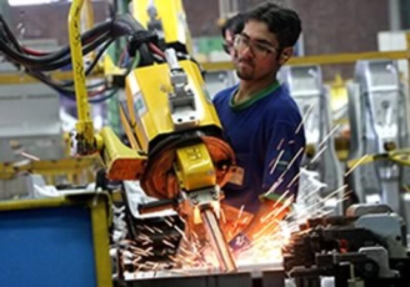 La tecnología modificará tanto el perfil del ingeniero hasta la forma en que son impartidas en las universidades.  (Foto: AP)