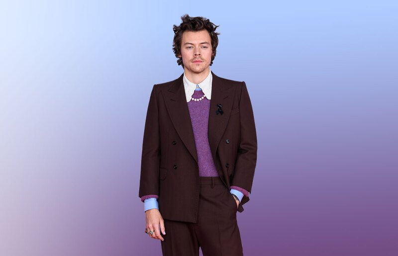Harry-styles-fallece-novia-tributo