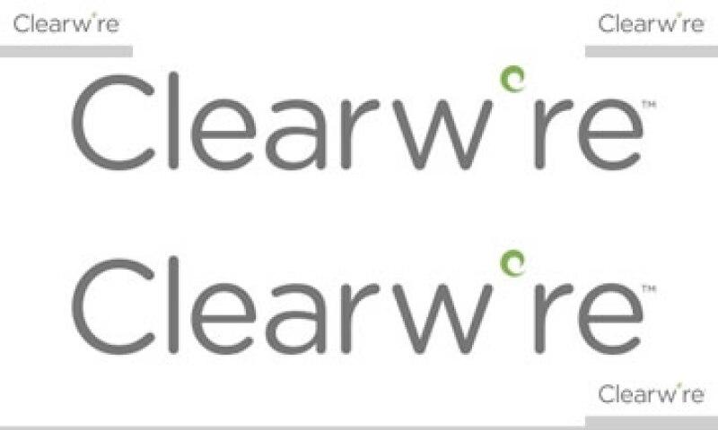 Clearwire dijo que los accionistas con más del 75% de títulos con derecho a voto se expresaron a favor de la oferta de Sprint. (Foto: Especial)