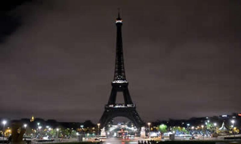 Expertos en seguridad consideran que el cifrado tuvo que ver en la oroganización de los atauqes en París. (Foto: Getty Images )