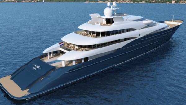 Most-Expensive-eBay-Item-in-the-World_Giga_Yacht_168_million.jpg