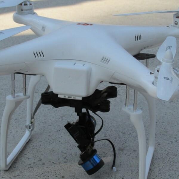 drones_tres