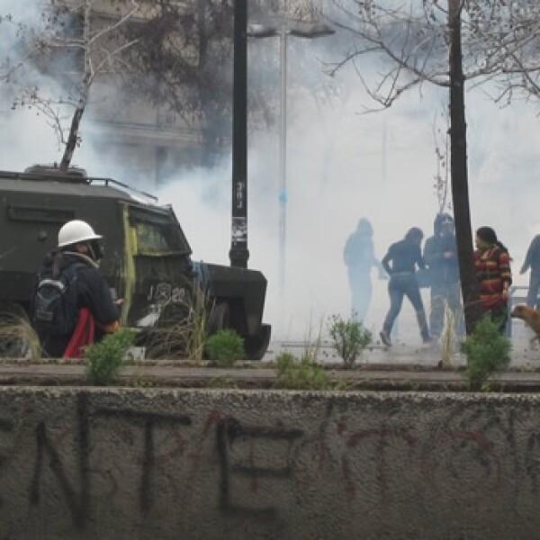 irpt-protestas-chile8