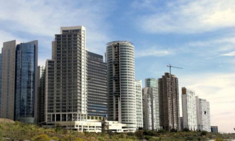Grupo Gicsa es una empresa constructora y administradora de centros comerciales, oficinas corporativas y naves industriales. (Foto: Tomada de gicsa.com.mx)