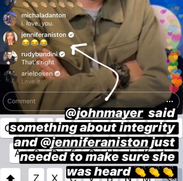 jennifer-aniston-john-mayer