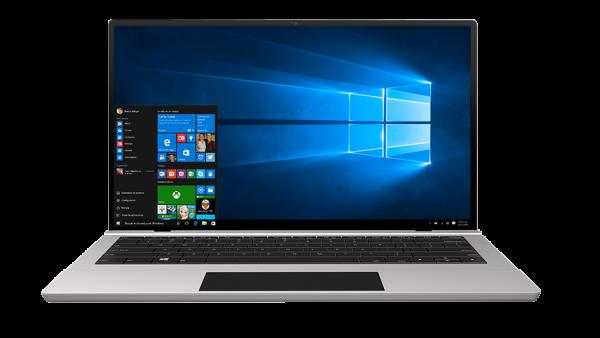 Windows 10 será el último sistema operativo de Microsoft.