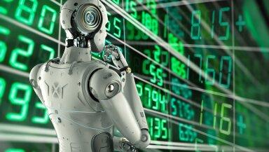 181022 inteligencia artificial mercados is PhonlamaiPhoto.jpg