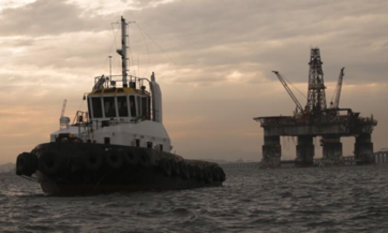 Yáñez, que convalece de una operación, es investigado por su presunta participación en fraude de Oceanografía contra Banamex.  (Foto: Getty Images)