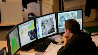El Palo Alto Research Center sugiere que las redes digitales aportan entre 60 y 80% de los aumentos de productividad. (Foto: Getty Images)