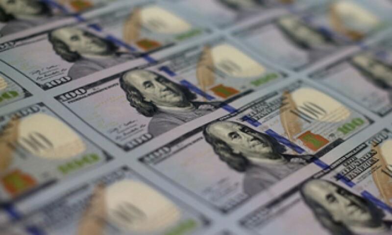 El volumen de los préstamos comerciales e industriales subió 27% en los últimos dos años en Estados Unidos. (Foto: Getty Images)
