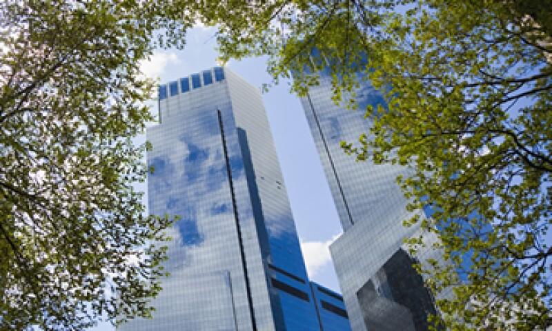 La compañía se trasladó a Columbus Circle en 2004. (Foto: Archivo)
