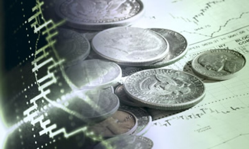 Si tienes temor de la volatilidad en 2012, toma en cuenta algunas recomendaciones para proteger tus inversiones de un entorno adverso.  (Foto: Thinkstock)