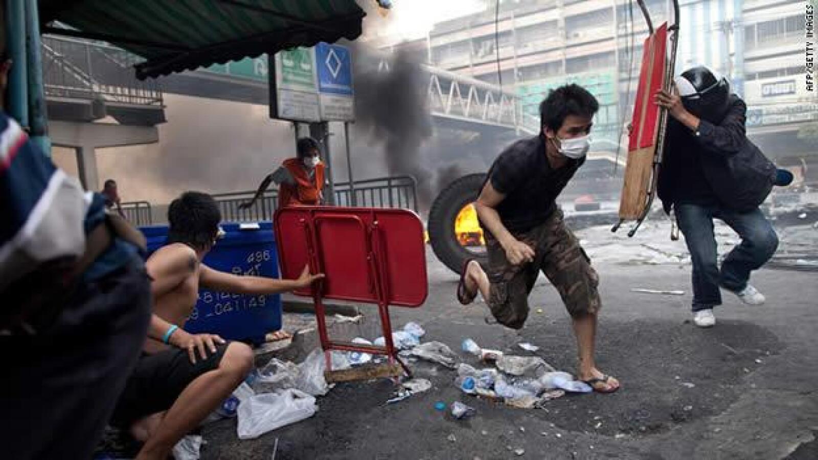 violencia tailandia gal7