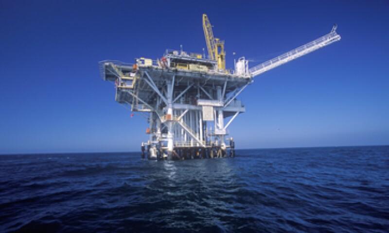 El monto de los derechos a pagar por la renta petrolera dependerá de los riesgos y los precios del petróleo y gas. (Foto: Getty Images)
