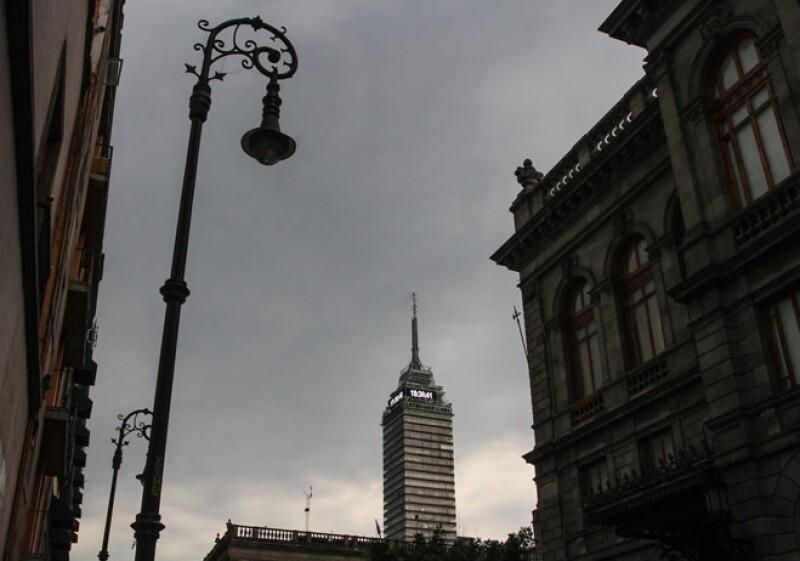 centro-historico-CDMX