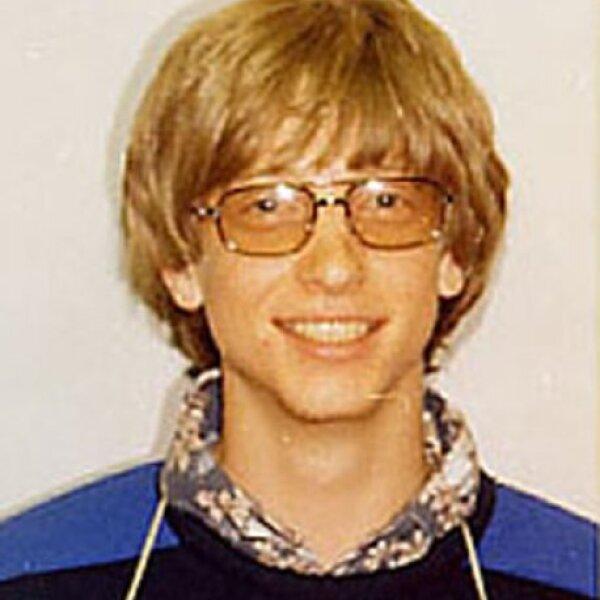1977. 22 años