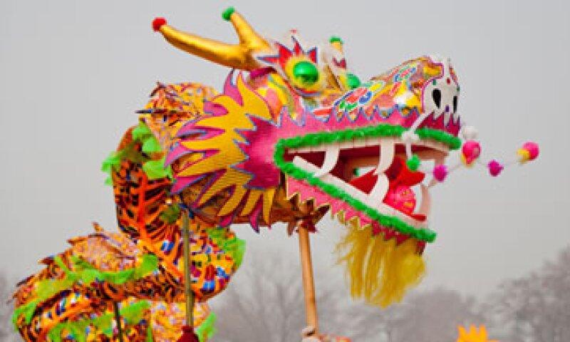 China también eliminará reglas bajo los cuales inversores extranjeros necesitan aprobación para abrir cuentas en divisas. (Foto: Getty Images)