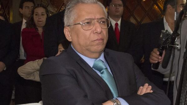 Ramon-Sosamontes