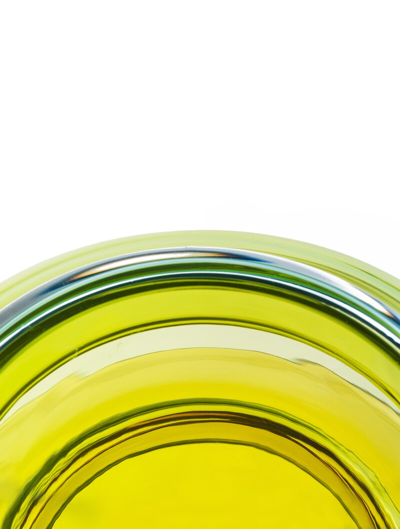 InVisible_nouvel_glass_07.jpg