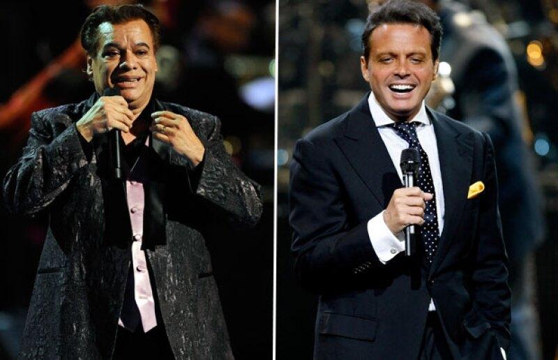 """De acuerdo con el productor Gustavo Farías, el cantautor ya estaba en negociaciones para hacer un video con """"El Sol""""."""