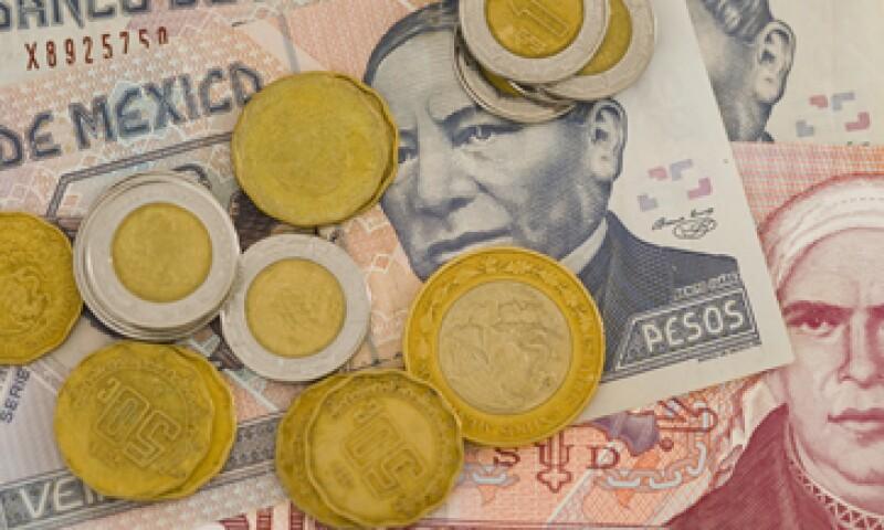 La reforma fiscal buscará que más empresas y personas pasen a la economía formal desde la informal. (Foto: Getty Images)