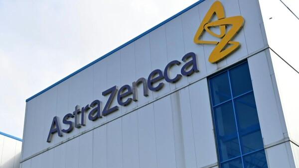 AstraZeneca ensaya un medicamento para prevenir y tratar la covid-19